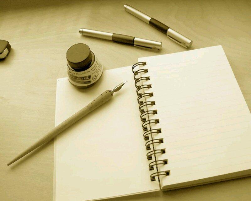 wpid-writing-2.jpeg