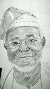 #11 Baba Ijebu
