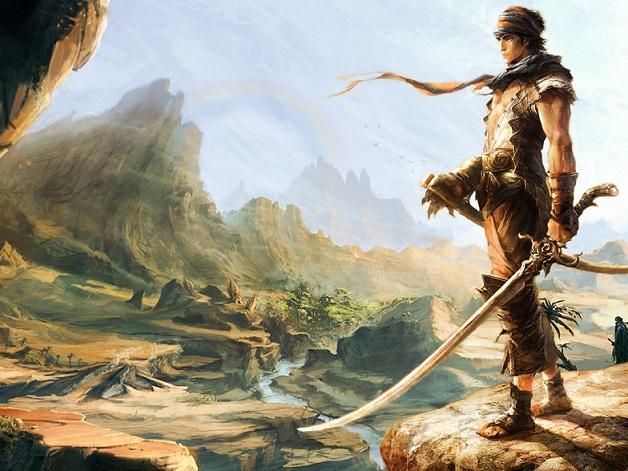 Fantasy_Warrior_with_a_sword_043926__2