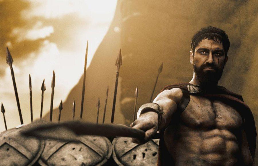 King-Leonidas-300-movie-01