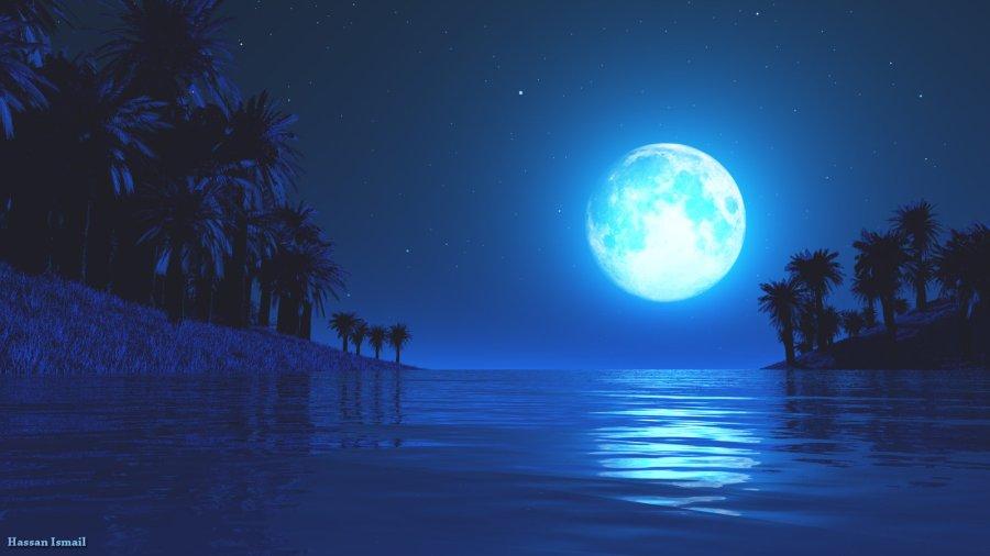 moonlight_by_hanxopx-d56w23t_2