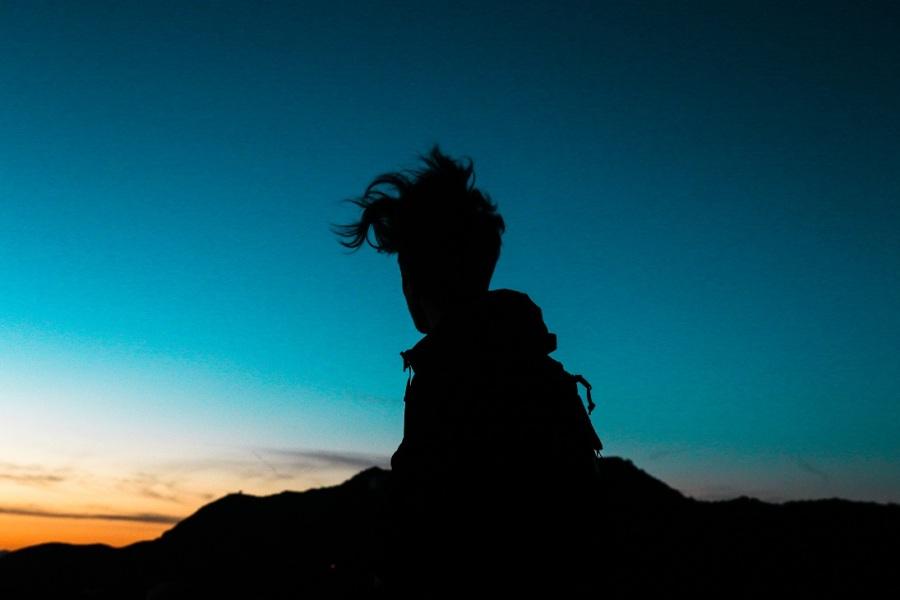 redeeming lights-lucifer-morning star-son of the morning-morningstar