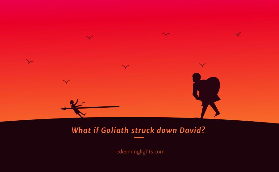 "alt=""david and goliath-underdog-redeeminglights"""